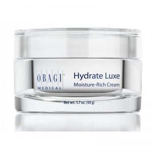 Obagi Medical® Hydrate Luxe