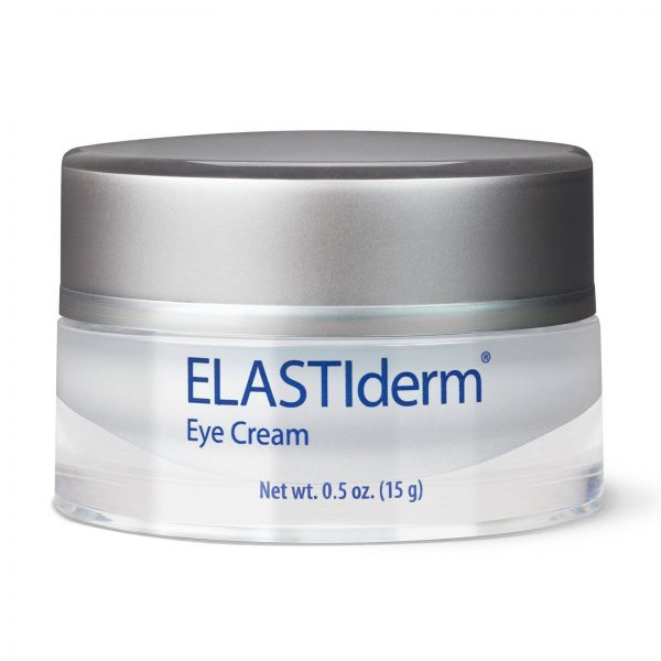 Obagi Medical® ELASTIderm Eye Cream